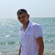 Сергей, 30, г.Саки