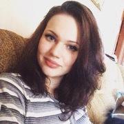 Ксения, 25, г.Солнечногорск