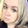 валерия, 38, г.Москва