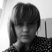Алина, 28, г.Ташкент