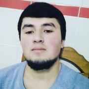 maga, 21, г.Первоуральск
