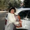 Жанна, 42, г.Черкесск