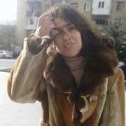 Elmira 40 лет (Телец) Баку