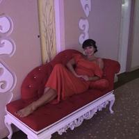 Лана, 40 лет, Весы, Москва