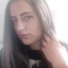 Карина, 18, г.Бердичев
