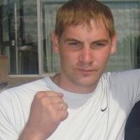 Виталий, 37 лет, Рыбы, Омск