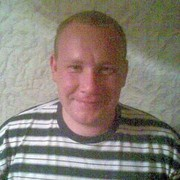 Алексей 36 Самара