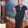 Александр, 41, Маріуполь