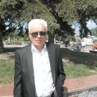Виктор, 68 лет, Близнецы, Киев