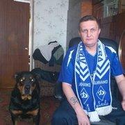 Вадим Шеханов 51 год (Дева) Сергиев Посад
