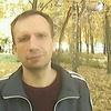 Владимир, 41, г.Липецк