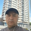 бахром, 43, г.Набережные Челны