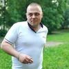 Slava Svetlakov, 27, г.Минск
