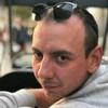 Igor, 30, Коломия