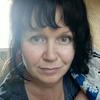 Алиса, 36, г.Казань