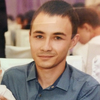 Рамазан, 24, г.Белогорск