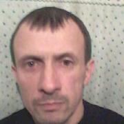 Николай 46 Талдыкорган