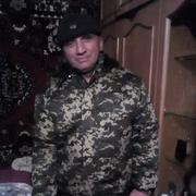 Петро 48 Киев