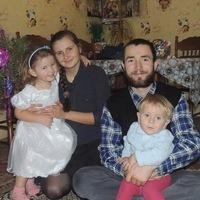 Михаил, 29 лет, Водолей, Новоалексеевка
