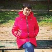 Лилия, 44, г.Каменское