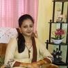 Meena Devi, 20, г.Сринагар