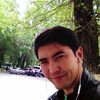 Ashat, 30, Taraz