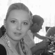 Мария, 29, г.Ванино