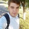 Roman, 19, Vatutine
