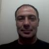 Игорь, 42, г.Скопин