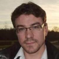 Олександр, 43 роки, Овен, Львів