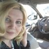 Наталия, 48, г.Горнозаводск