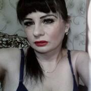 Елена 38 Мирноград