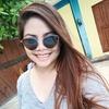 kassie, 23, г.Манила