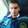 Игорь, 23, г.Люберцы