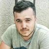 Вячеслав, 35, г.Bugaj
