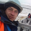 Evgeniy Polyakov, 23, Varna