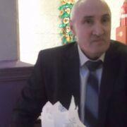 александр, 61, г.Бабушкин