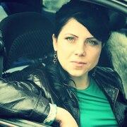 Елена, 36, г.Кетово