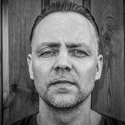 АЛЕКСАНДР, 41, г.Сходня