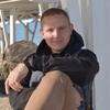 Сергей, 23, г.Казань