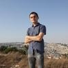 Андрей, 31, г. Хариш