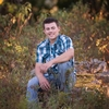 Taylor, 31, Sioux Falls