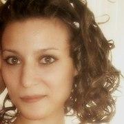 Евгения, 29, г.Алатырь