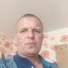 Денис Загородников, 40, г.Заводоуковск