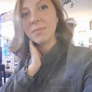 Анастасия 29 лет (Весы) хочет познакомиться в Красноярске