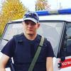 Алексей, 22, г.Кемерово