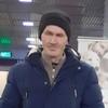 Ivan Marku, 53, Ozinki