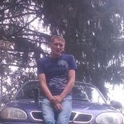 Владимир, 38, г.Солнечногорск
