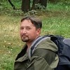 Николай, 38, г.Видное
