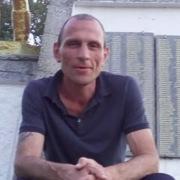 Александр 43 года (Телец) Энергодар